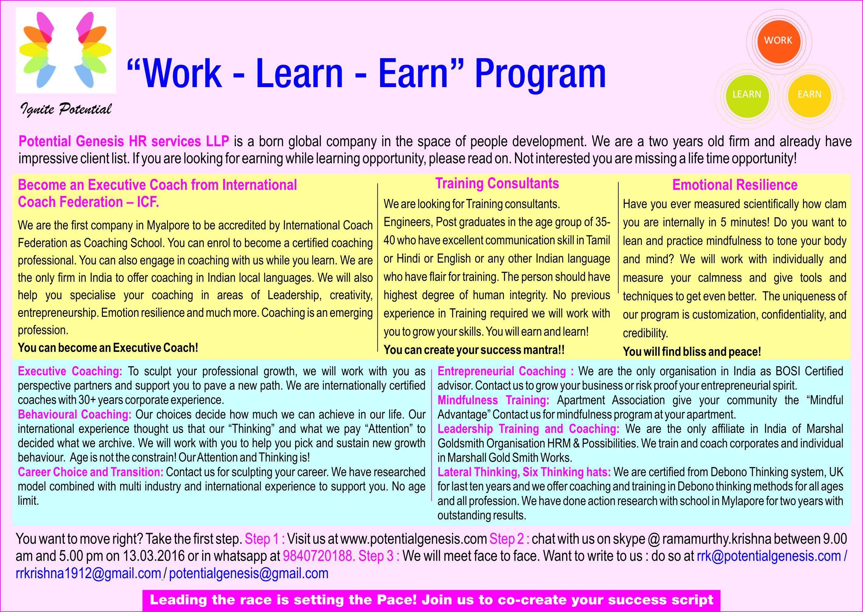 WorkLearnEarn (4)