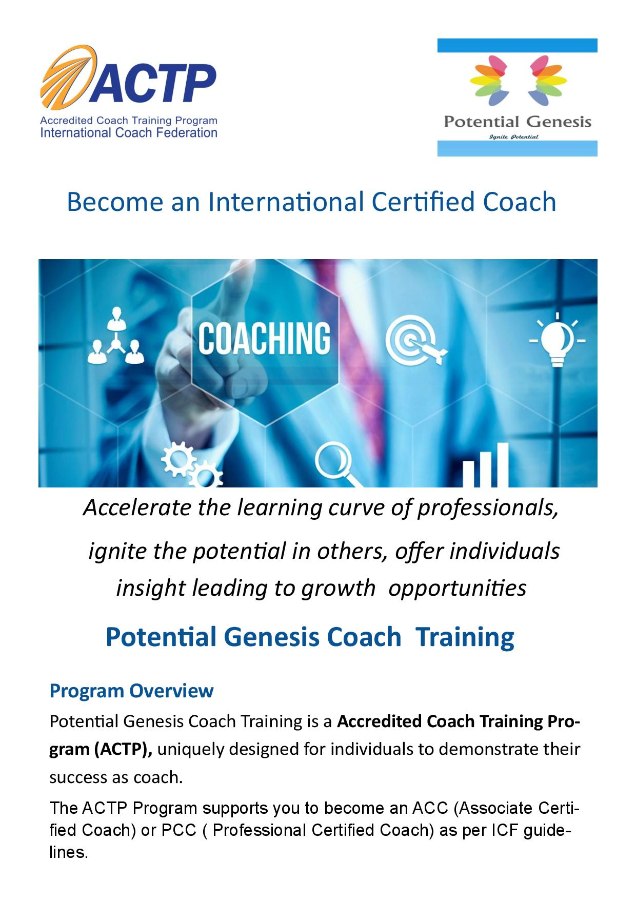 Fresh collection of health and wellness coach certification professional coaching certification images certificate template xflitez Image collections