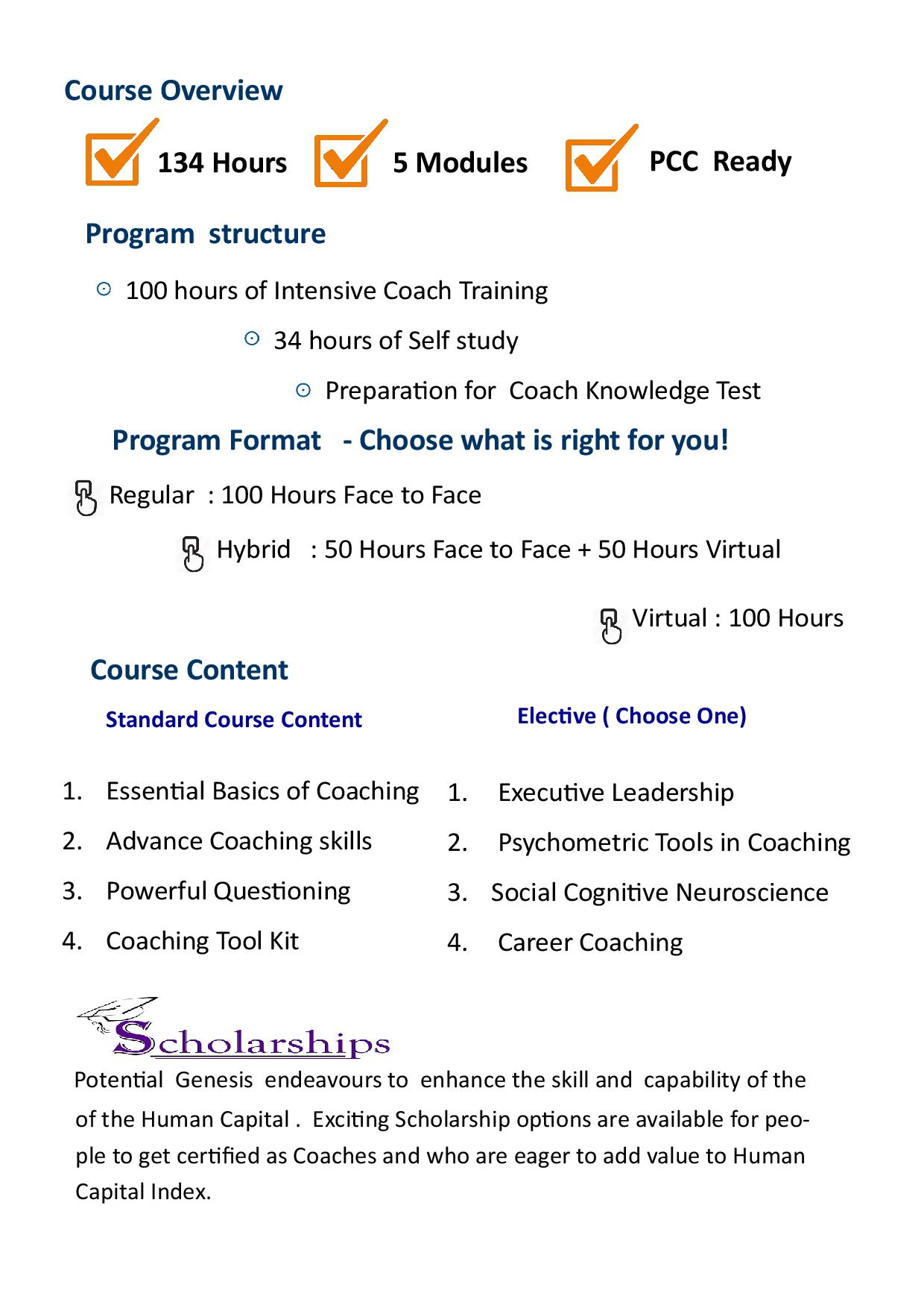 International Coach Certification-page-002