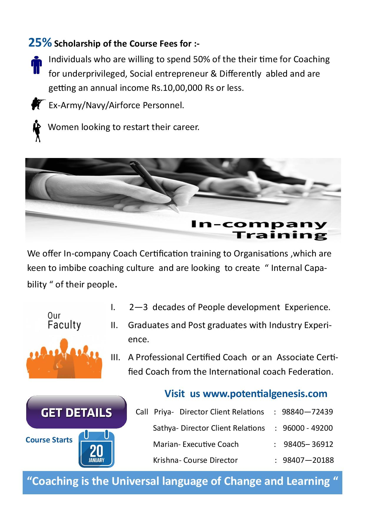 International Coach Certification-page-003