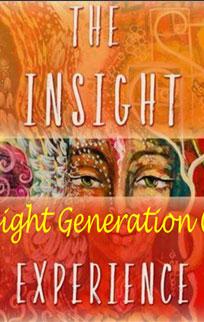 insight-exp