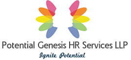 POTENTIAL GENESIS HR SERVICES
